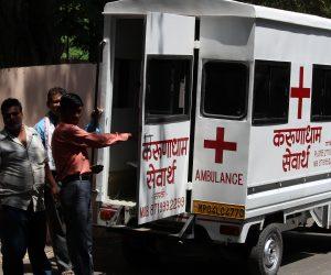 Ambulance 1 (2)